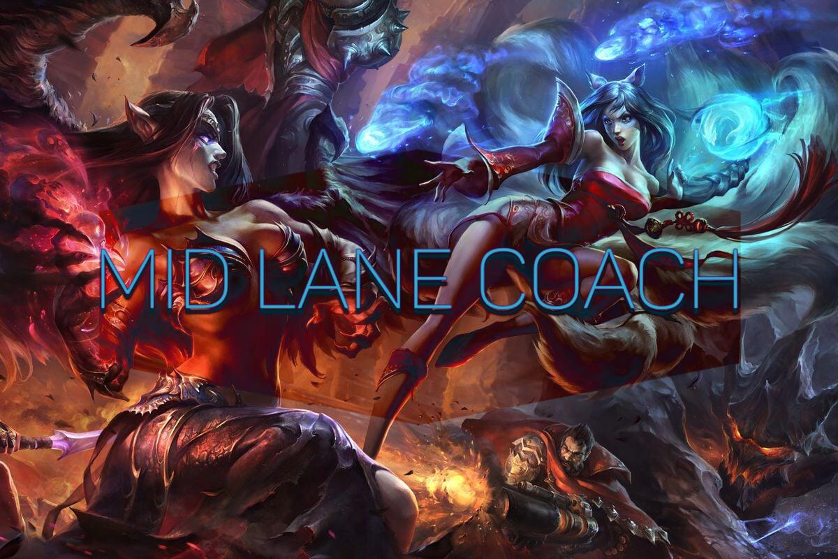 MID LANE COACH GBD - e2p.com
