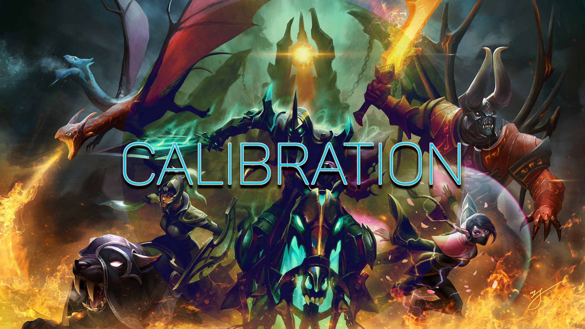 CALIBRATION GAMES ThisIsHarley - e2p.com