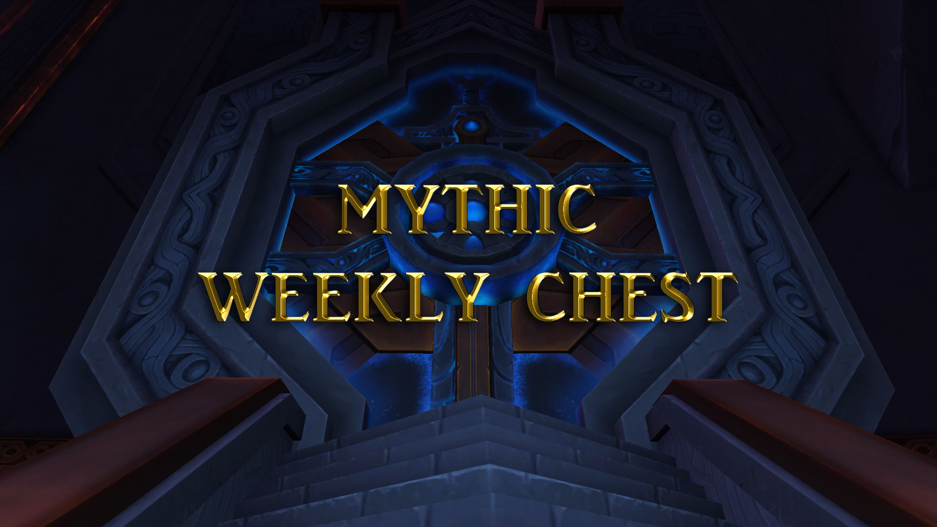 Mythic weekly chest Sedovlasiy - e2p.com