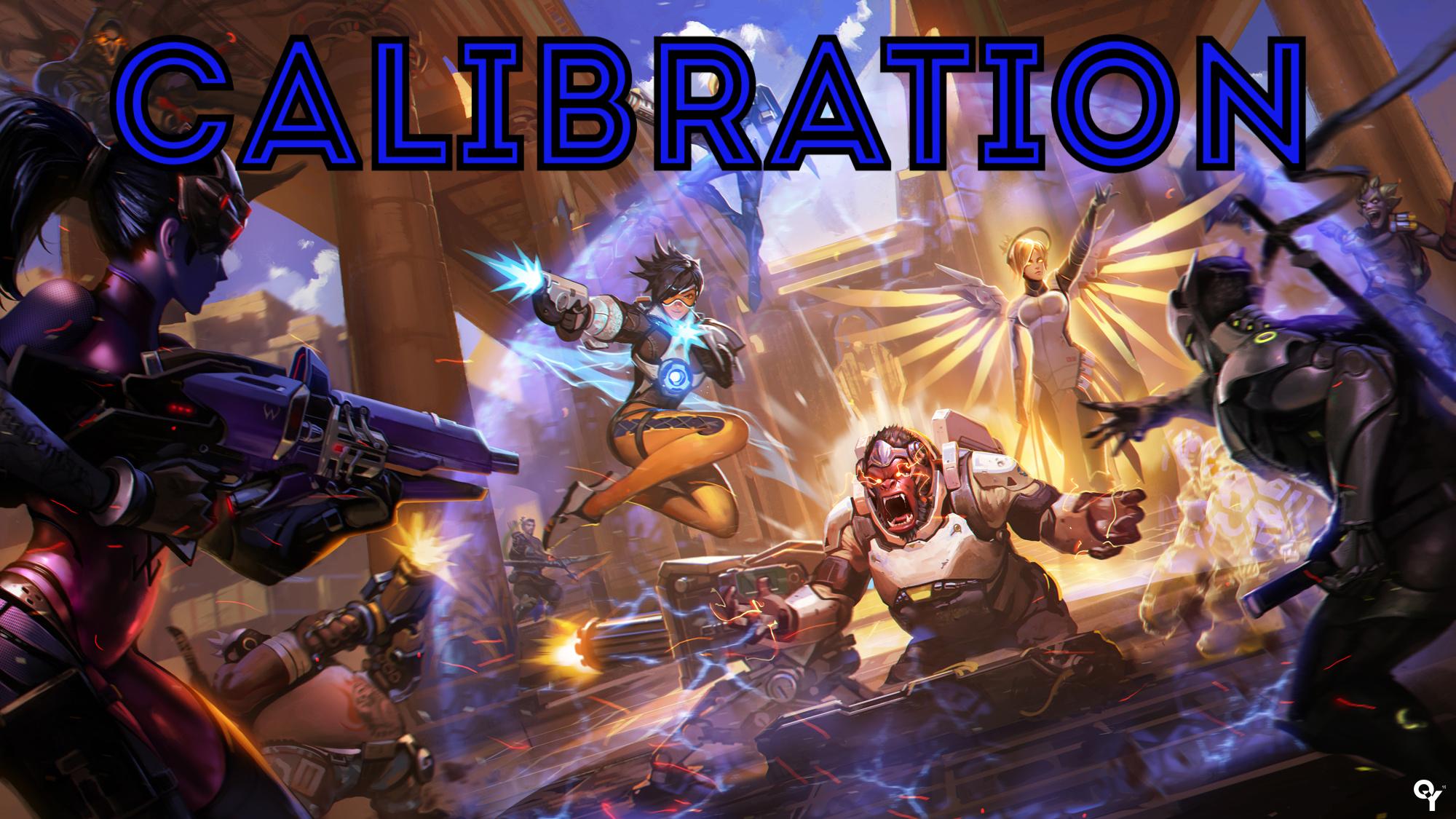 CALIBRATION GBD - e2p.com