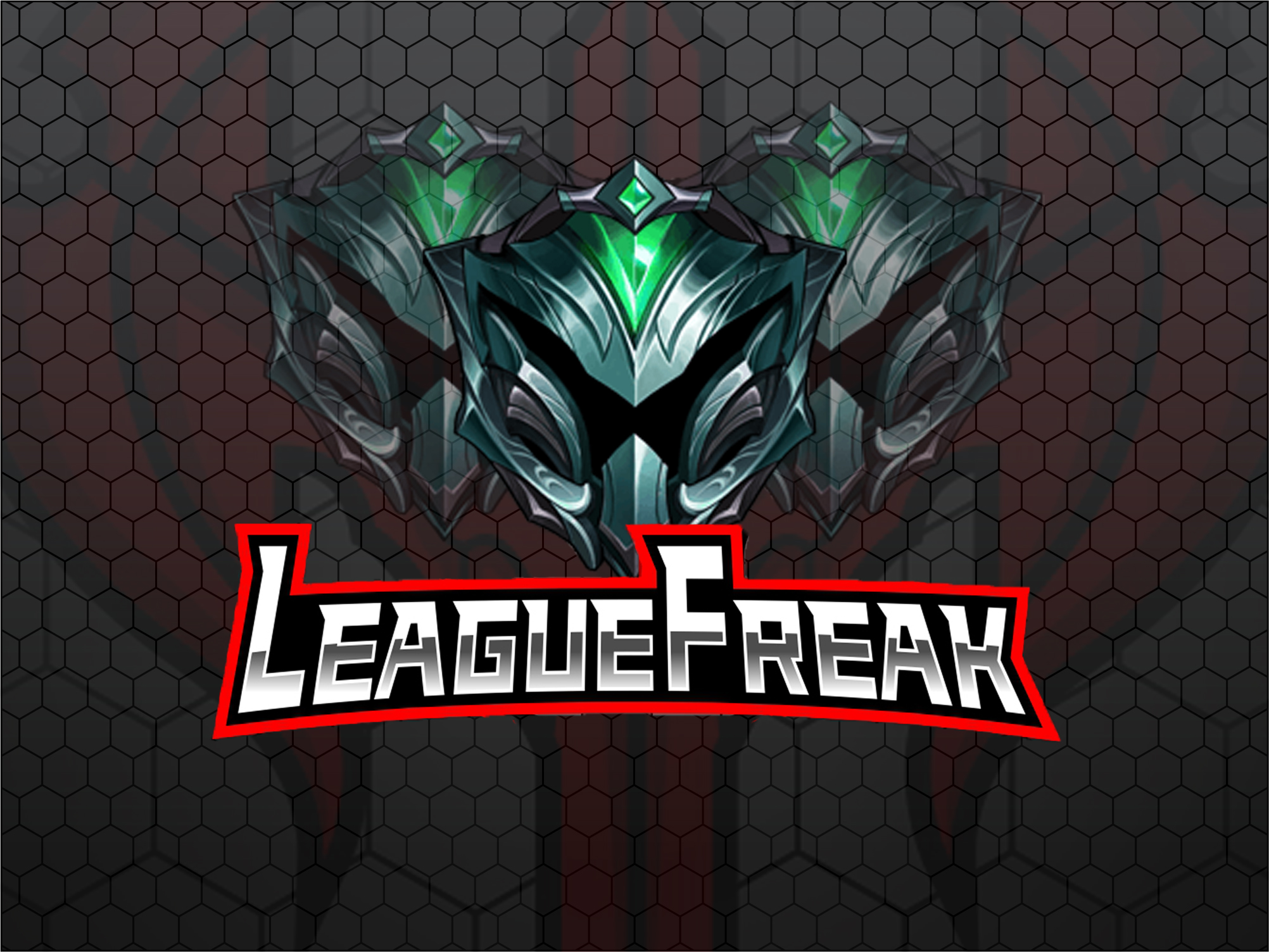 ELO BOOST PLATINUM[EUW,EUNE,TR,RU SERVERS] LeagueFreak - e2p.com