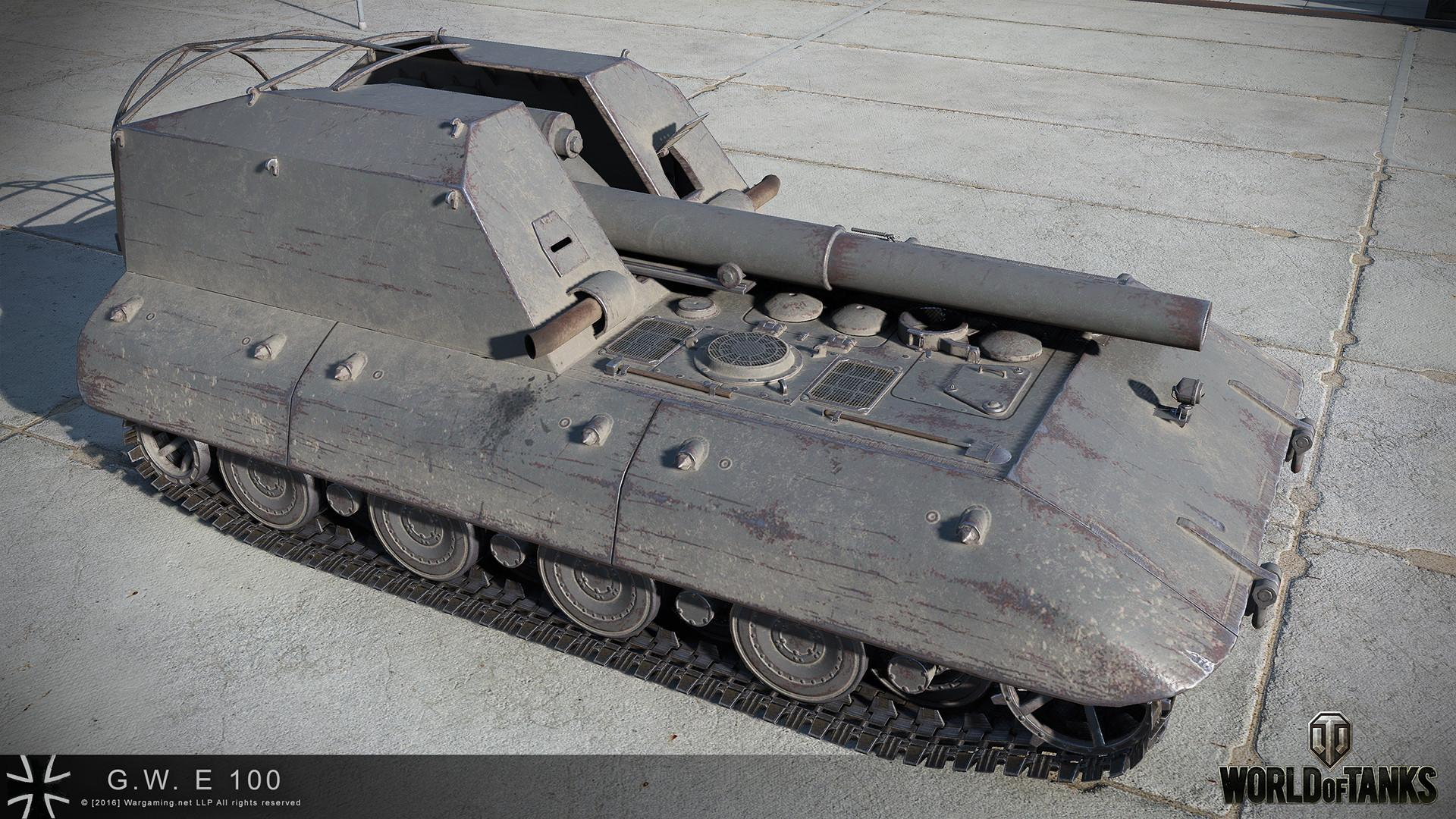 Tanks Leveling 1-10 [SAU] WOTHelper - e2p.com