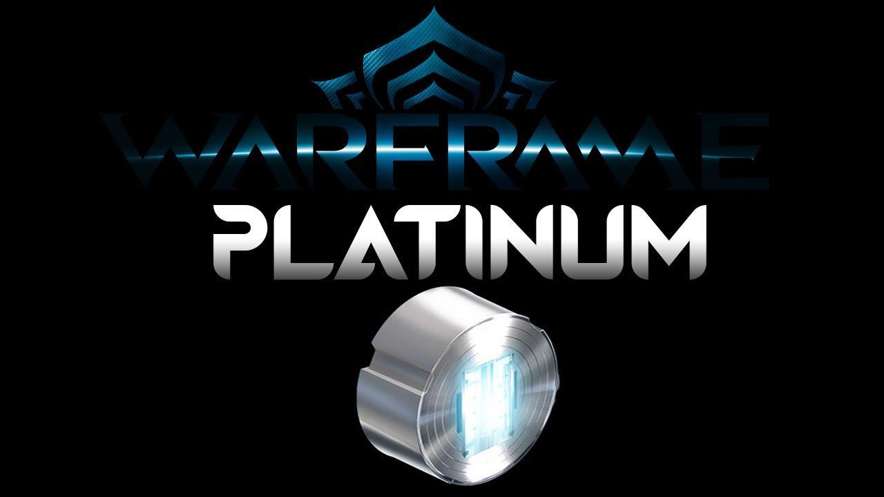4300 Platinum  PC