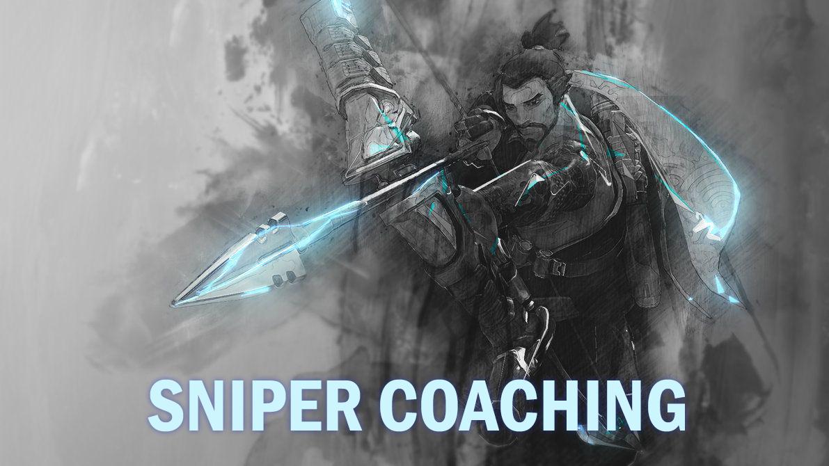 Sniper Coaching