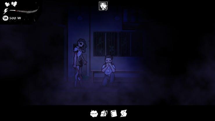 The Coma: Recut + Soundtrack & Art Pack DLC Lucky777 - e2p.com