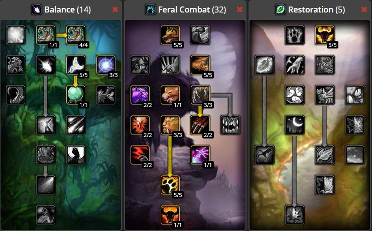Leveling 1-60 Preorder MythicBooster - e2p.com