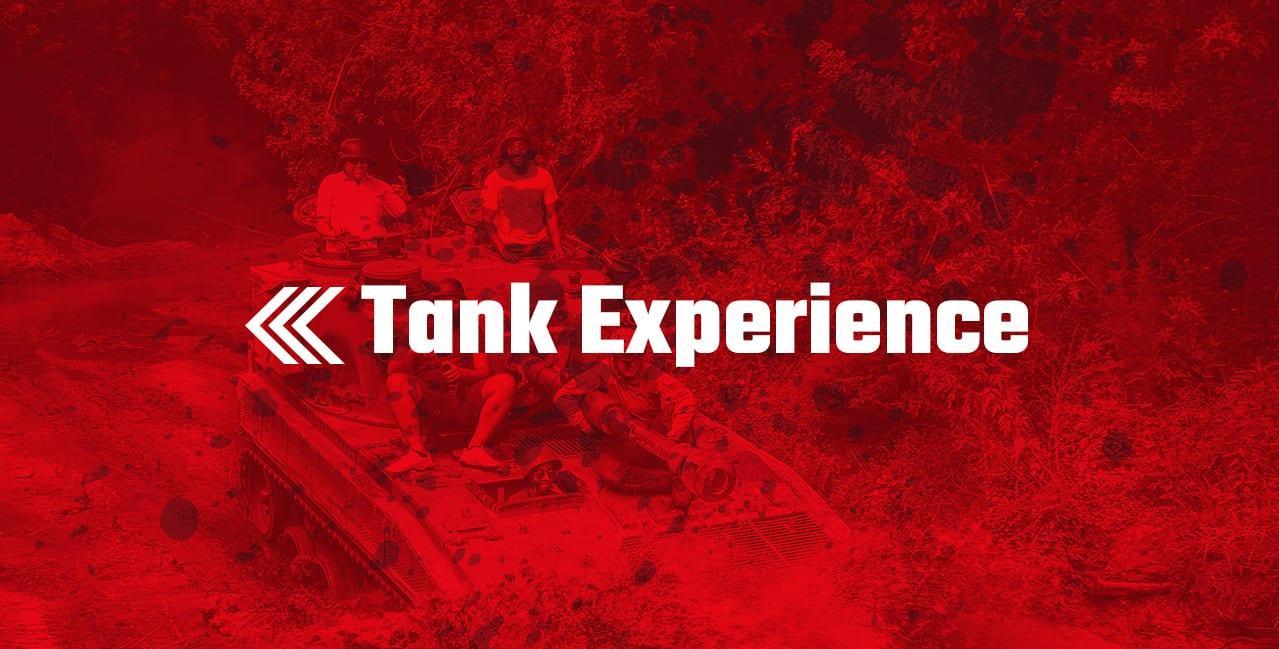 Experience Farm! 15k EXP Tanks4all - e2p.com