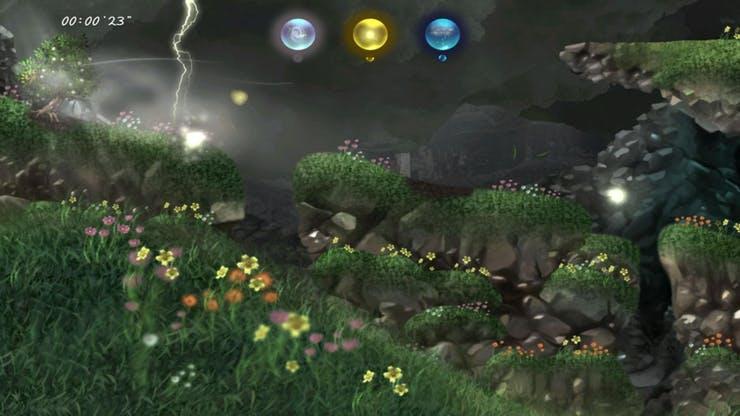Storm Lucky777 - e2p.com