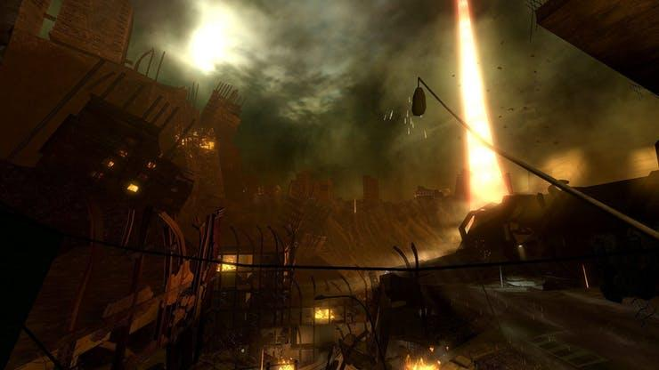 F.E.A.R. 2: Reborn DLC Lucky777 - e2p.com