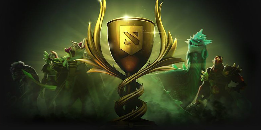 Battle Cup WiN Tier 5
