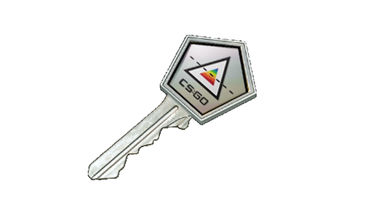 Prisma Case Key SalmonHunter - e2p.com