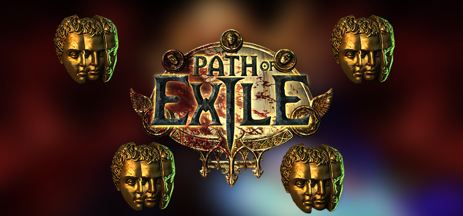 XBox 10 Chaos Orb Standard League ExileHelper - e2p.com