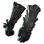 Tombfist 2 Abyss Socket, Max Higher Roll 10 IAS, Inc max Life