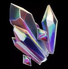 Rainbow Crystal ShootBoost - e2p.com