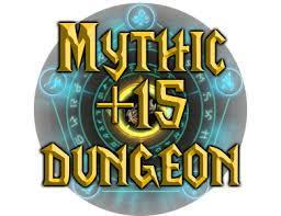 BUY 3 MYTHIC+15 GET 1 FREE SuperBooster - e2p.com