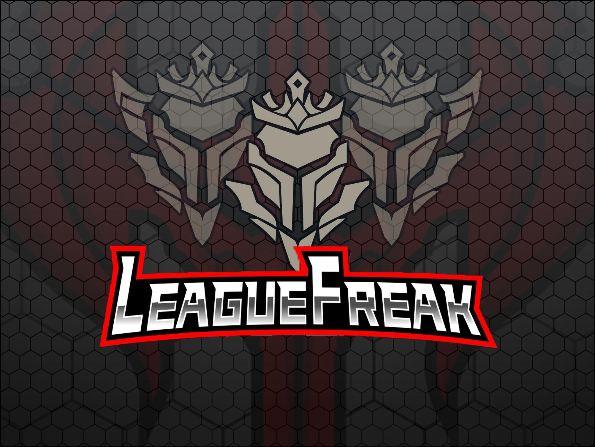 PLACEMENT MATCHES[EUW,EUNE,TR,RU SERVERS] LeagueFreak - e2p.com