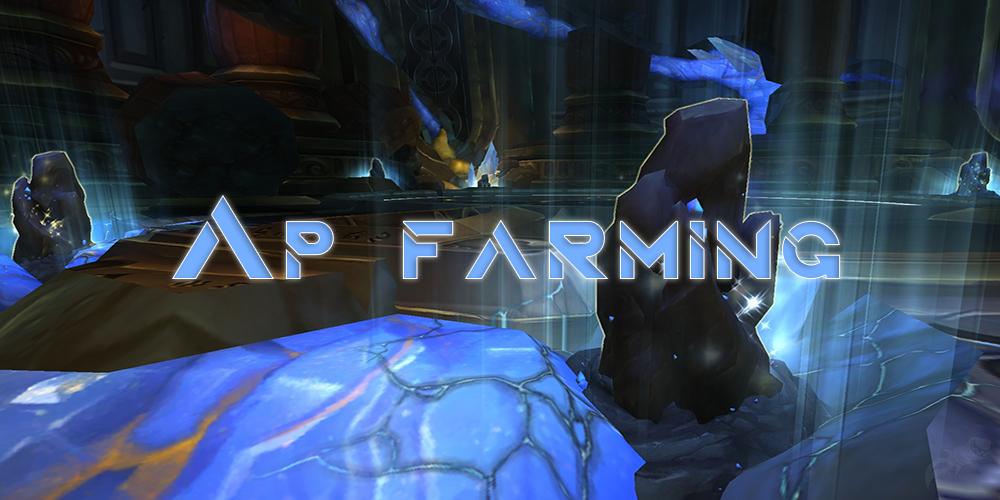 10000 AP farm Hi2u - e2p.com