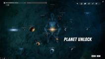Unlock Uranus Through Junction