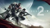 Destiny 2 + Diablo 3 RoS