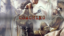 APEX LEGENDS COACHING 4 HOURS