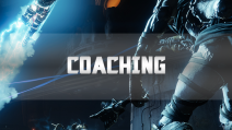 Destiny 2 Coaching 4 hours