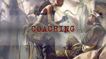 APEX LEGENDS COACHING 24h