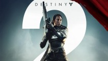 Destiny 2 - New account - personal