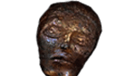 Ancient Orb Standart League (PC)