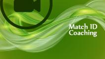 Match ID Coaching
