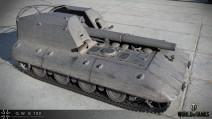 Tanks Leveling 1-10 [SAU]