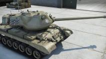 Tanks Leveling 1-9 [Heavy, Medium, PTU-SAU]