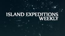 Island Expedition Weekly