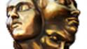 [Flashback] Exalted Orb