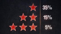 Ace tanker medal tier 9-10 (SPG)