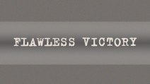 Flawless Victory 1 (Win a Game with no Squad-mates deaths)