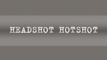 Headshot Hotshot (Win a Game with 5 headshot kill)