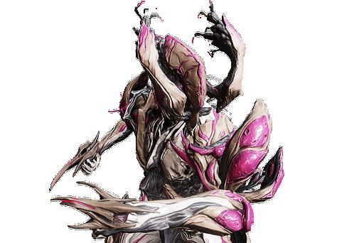 NexusGM avatar