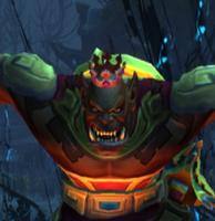 Zabz_boost avatar