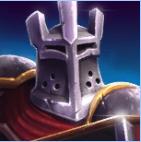 Sedovlasiy avatar
