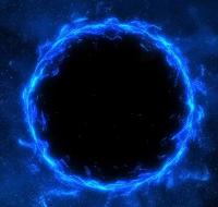 BluMod avatar
