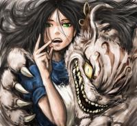 itsjustaloginman avatar
