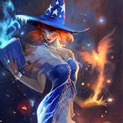 Team Godx avatar