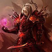 Landazar avatar