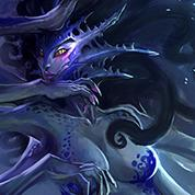 RaidBoost avatar