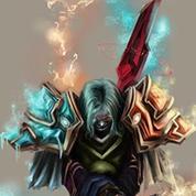 Rhonen avatar