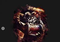 LILDEKOY avatar