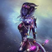 NyxBoosting avatar