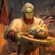 Mythicraids avatar