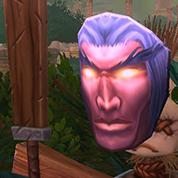 TheFirelord avatar