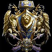 M+ Team avatar
